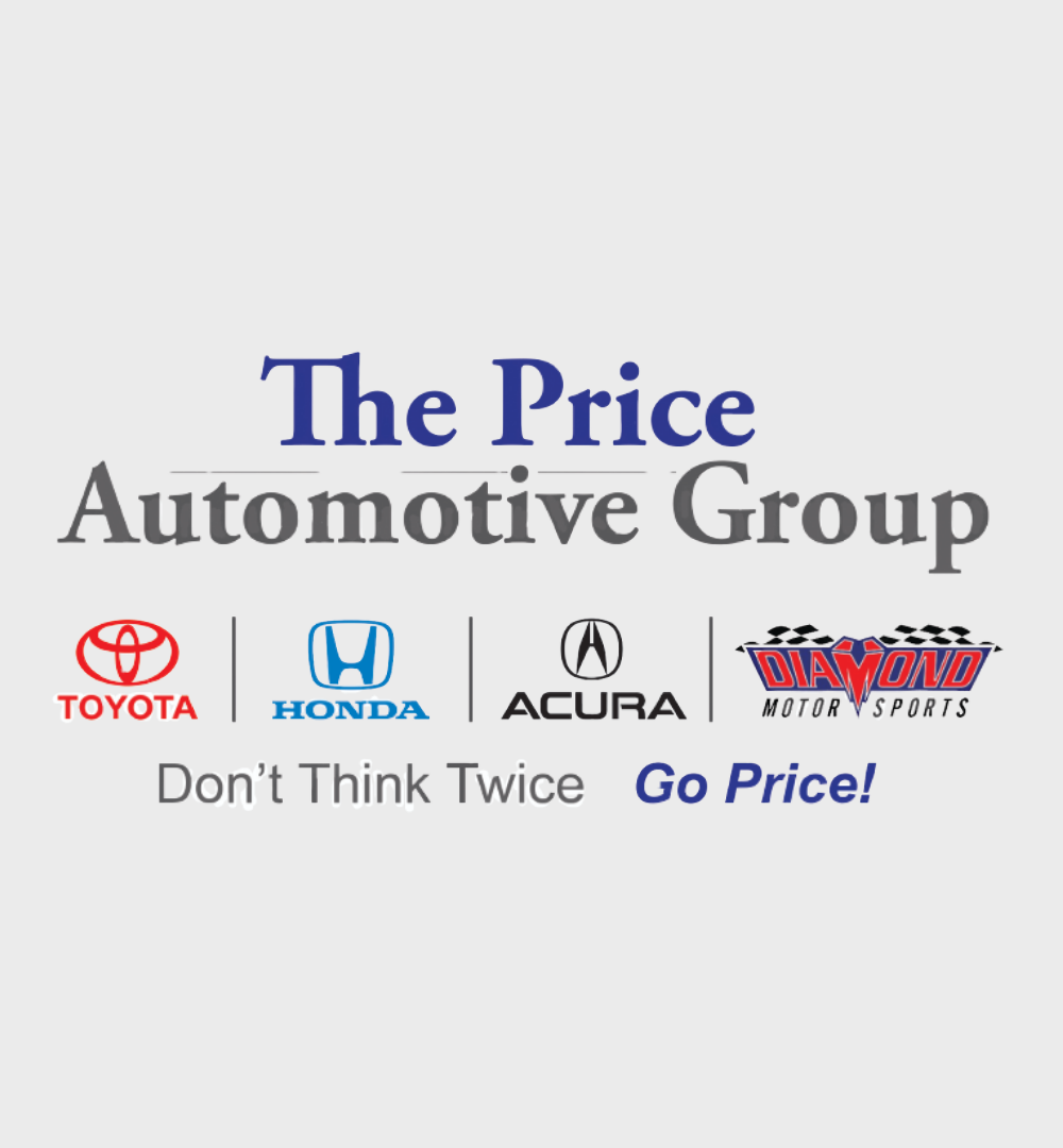 Price Auto Group