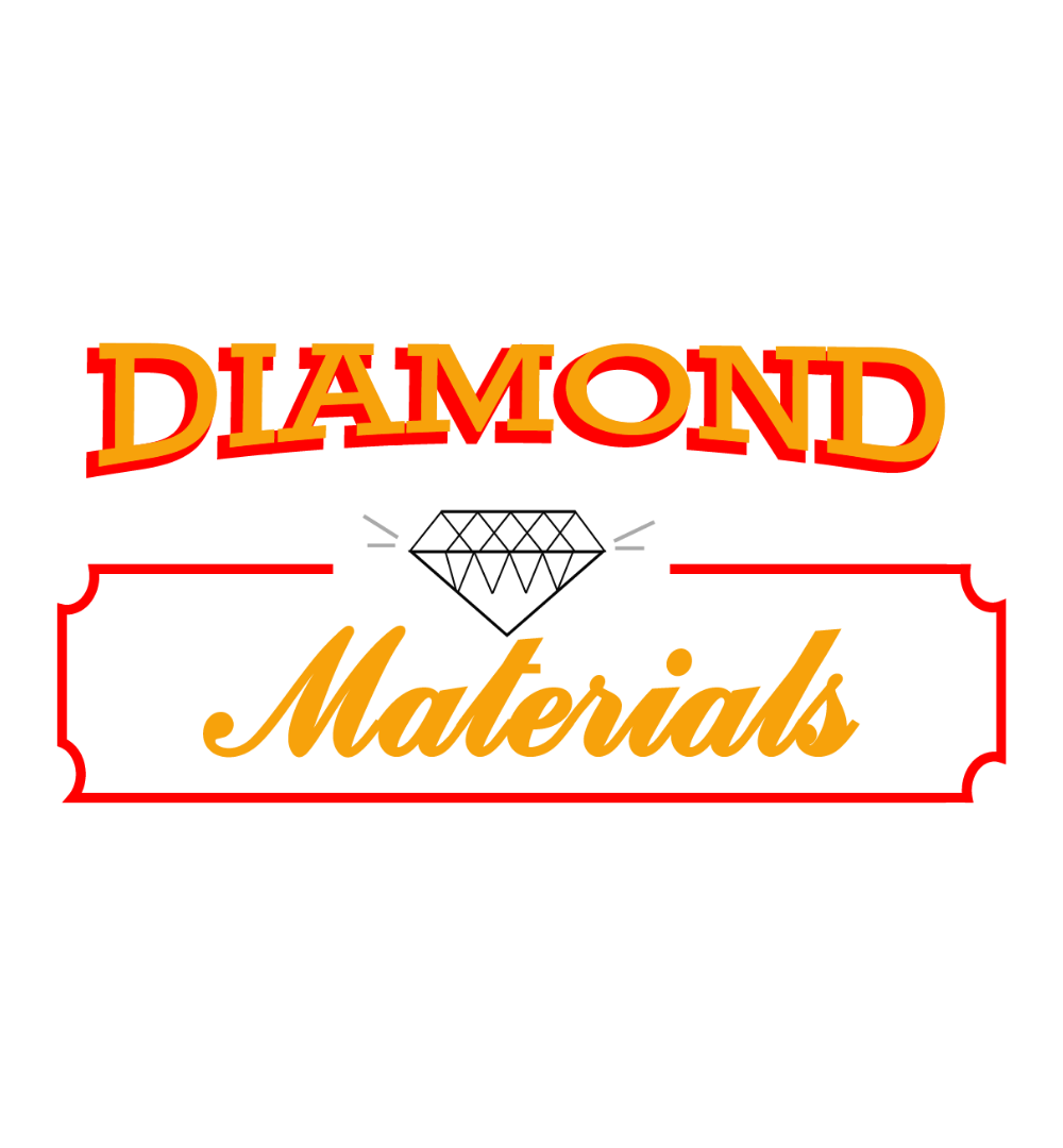 Diamond Materials