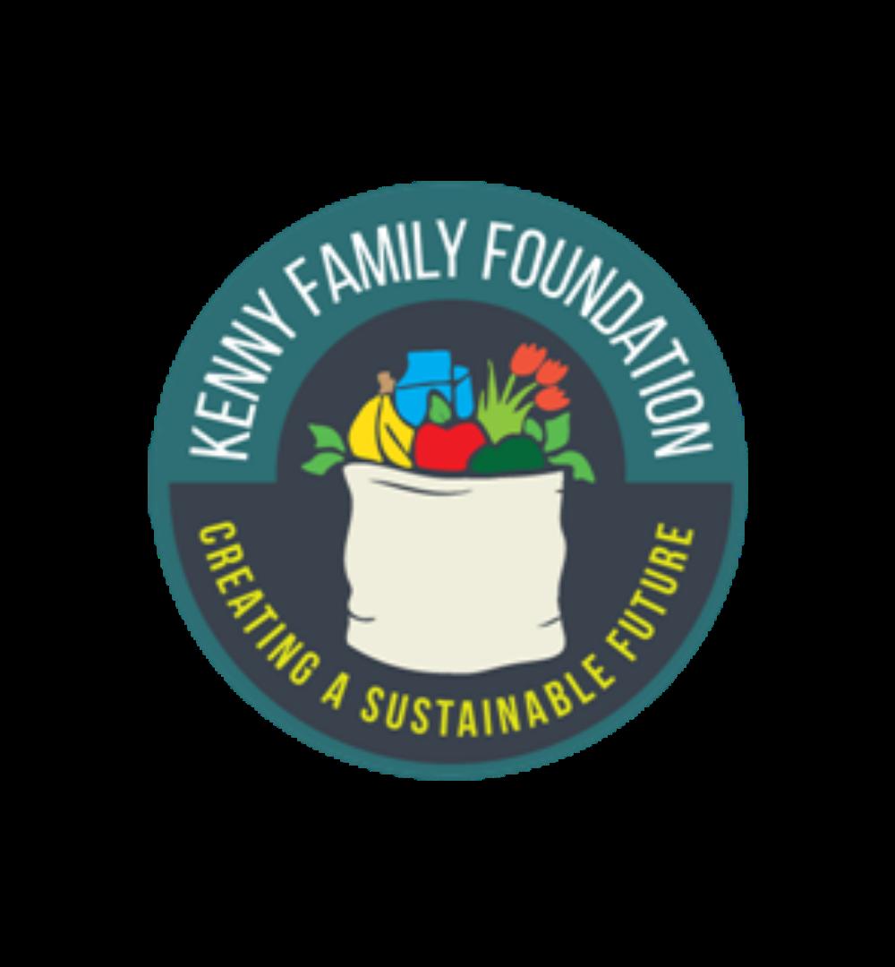 Kenny Family Foundation