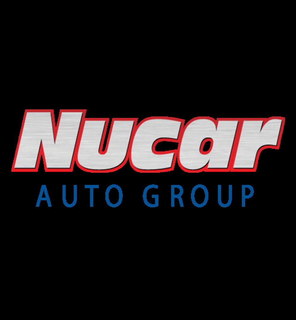 Nucar Connection