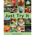 Just Try It-Cookbook for DFRC